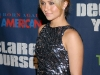 hayden-panettiere-declare-yourself-party-in-washington-dc-14