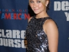 hayden-panettiere-declare-yourself-party-in-washington-dc-15