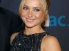 hayden-panettiere-declare-yourself-party-in-washington-dc-16