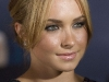 hayden-panettiere-declare-yourself-party-in-washington-dc-17