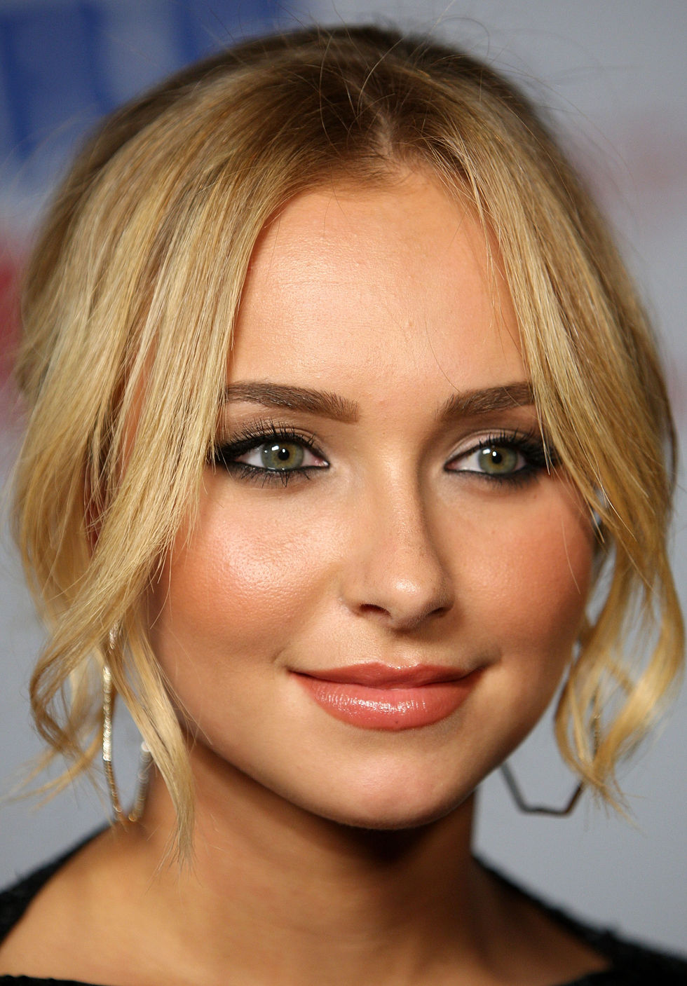hayden-panettiere-declare-yourselfs-last-call-party-in-los-angeles-01