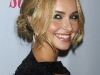 hayden-panettiere-declare-yourselfs-last-call-party-in-los-angeles-02