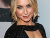 hayden-panettiere-declare-yourselfs-last-call-party-in-los-angeles-03
