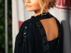 hayden-panettiere-declare-yourselfs-last-call-party-in-los-angeles-06