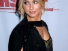 hayden-panettiere-declare-yourselfs-last-call-party-in-los-angeles-10