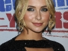 hayden-panettiere-declare-yourselfs-last-call-party-in-los-angeles-12