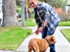 hayden-panettiere-downblouse-candids-in-los-angeles-02