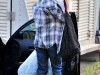 hayden-panettiere-downblouse-candids-in-los-angeles-06