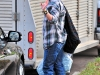 hayden-panettiere-downblouse-candids-in-los-angeles-07