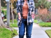 hayden-panettiere-downblouse-candids-in-los-angeles-09