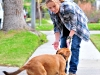 hayden-panettiere-downblouse-candids-in-los-angeles-11