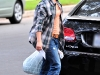 hayden-panettiere-downblouse-candids-in-los-angeles-13