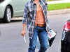 hayden-panettiere-downblouse-candids-in-los-angeles-15