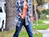 hayden-panettiere-downblouse-candids-in-los-angeles-16
