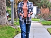 hayden-panettiere-downblouse-candids-in-los-angeles-18