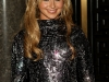 hayden-panettiere-fifth-annual-fashion-rocks-in-new-york-city-03