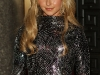 hayden-panettiere-fifth-annual-fashion-rocks-in-new-york-city-04