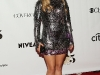 hayden-panettiere-fifth-annual-fashion-rocks-in-new-york-city-10