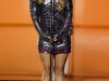 hayden-panettiere-fifth-annual-fashion-rocks-in-new-york-city-11