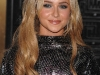 hayden-panettiere-fifth-annual-fashion-rocks-in-new-york-city-12