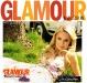 hayden-panettiere-glamour-magazine-july-2008-01