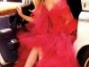 hayden-panettiere-glamour-magazine-july-2008-02