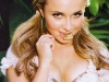 hayden-panettiere-gq-magazine-december-2007-01