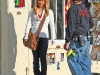 hayden-panetiere-on-the-set-of-heroes-in-playa-del-rey-03