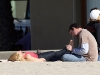 hayden-panetiere-on-the-set-of-heroes-in-playa-del-rey-05