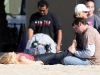 hayden-panetiere-on-the-set-of-heroes-in-playa-del-rey-08
