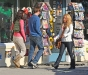 hayden-panetiere-on-the-set-of-heroes-in-playa-del-rey-11