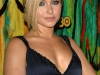 hayden-panettiere-hbos-post-primetime-emmy-awards-reception-01
