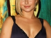 hayden-panettiere-hbos-post-primetime-emmy-awards-reception-02