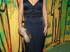 hayden-panettiere-hbos-post-primetime-emmy-awards-reception-05