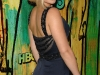 hayden-panettiere-hbos-post-primetime-emmy-awards-reception-10