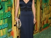 hayden-panettiere-hbos-post-primetime-emmy-awards-reception-12