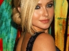 hayden-panettiere-hbos-post-primetime-emmy-awards-reception-13