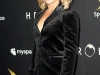 hayden-panettiere-heroes-countdown-to-the-premiere-party-in-los-angeles-04