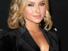 hayden-panettiere-heroes-countdown-to-the-premiere-party-in-los-angeles-06