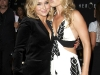 hayden-panettiere-heroes-countdown-to-the-premiere-party-in-los-angeles-07