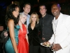 hayden-panettiere-heroes-countdown-to-the-premiere-party-in-los-angeles-10