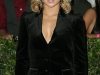 hayden-panettiere-heroes-countdown-to-the-premiere-party-in-los-angeles-16