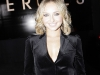 hayden-panettiere-heroes-countdown-to-the-premiere-party-in-los-angeles-17