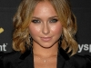 hayden-panettiere-heroes-countdown-to-the-premiere-party-in-los-angeles-18