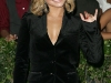 hayden-panettiere-heroes-countdown-to-the-premiere-party-in-los-angeles-20