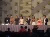 hayden-panettiere-heroes-panel-at-comic-con-2008-08