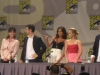 hayden-panettiere-heroes-panel-at-comic-con-2008-11