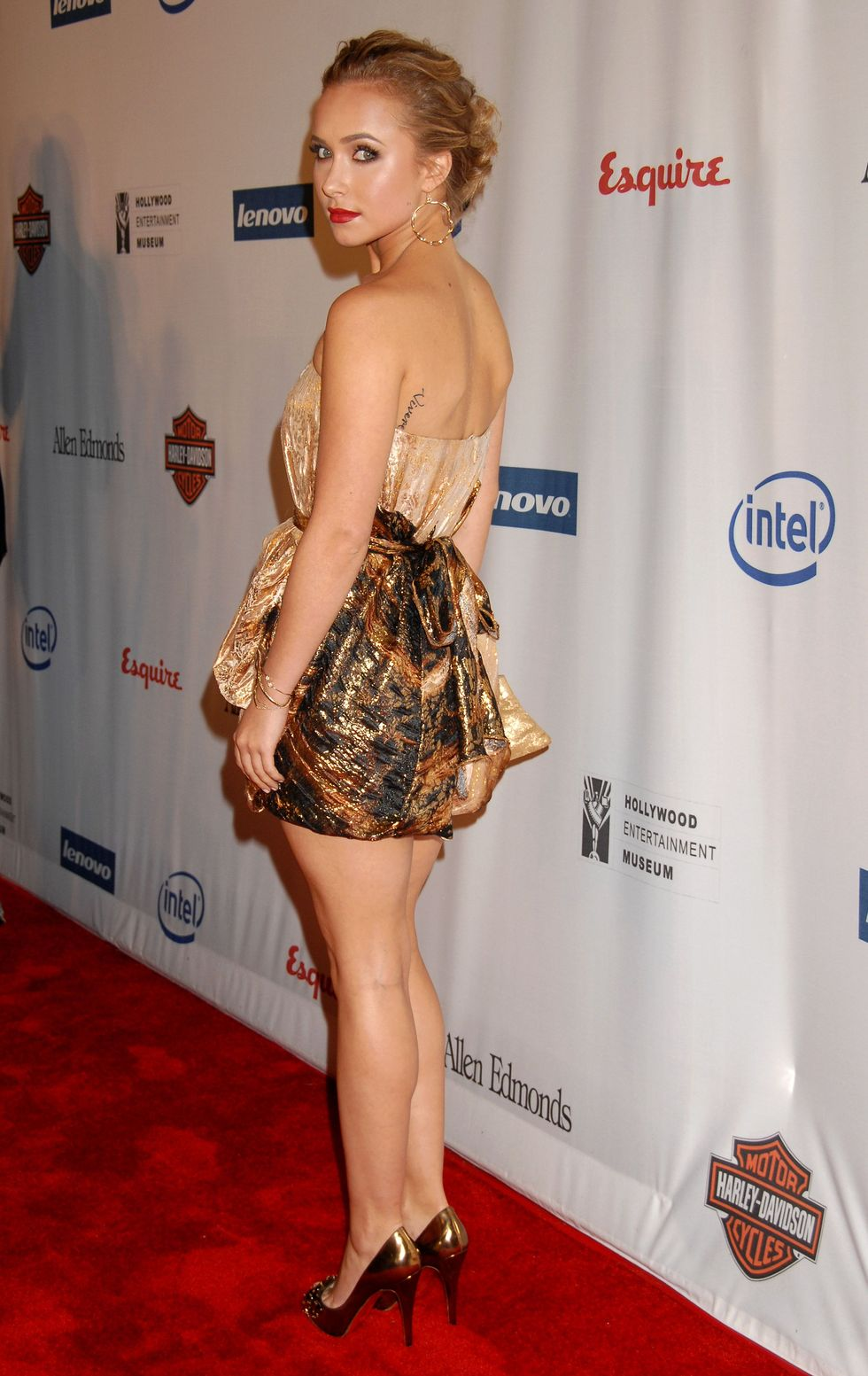 hayden-panettiere-hollywood-legacy-awards-xi-in-los-angeles-01