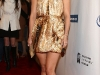 hayden-panettiere-hollywood-legacy-awards-xi-in-los-angeles-04