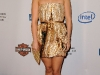 hayden-panettiere-hollywood-legacy-awards-xi-in-los-angeles-06
